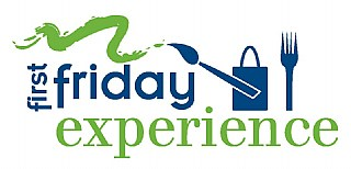 320_1_first_friday_experience_logo(3)