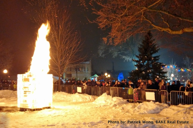 plymouthicefestival-bonfire-patrickwong