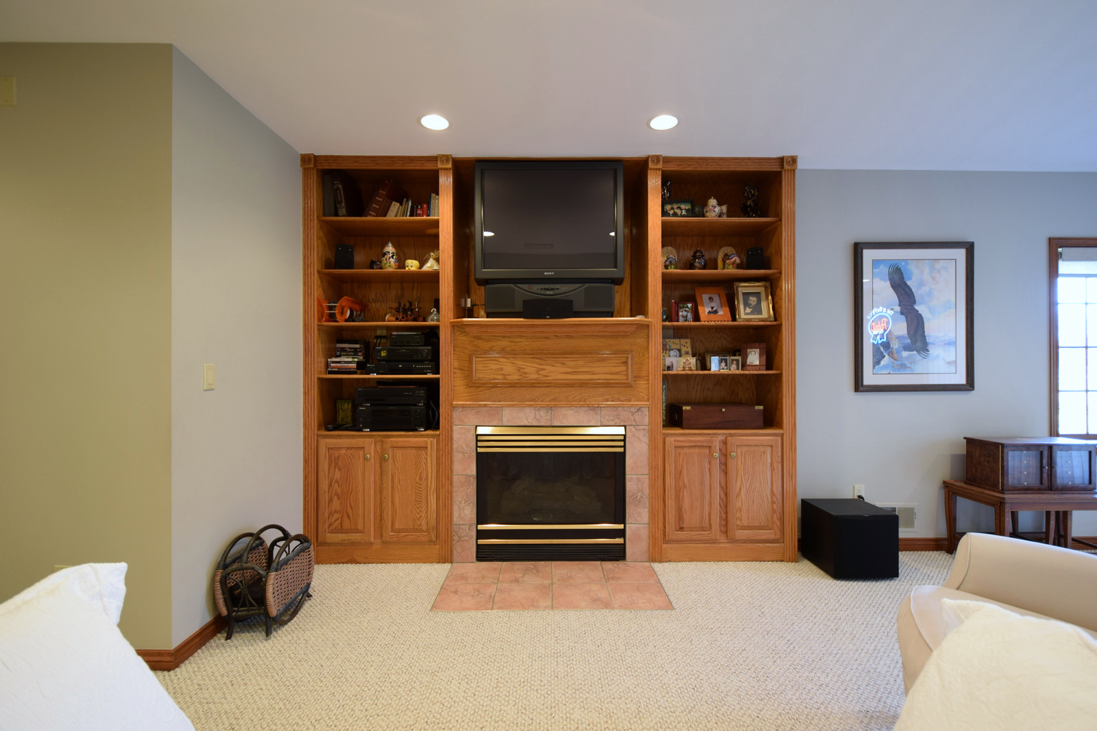 just sold 48007 ann arbor road plymouth u2013 4 bedroom cape cod w