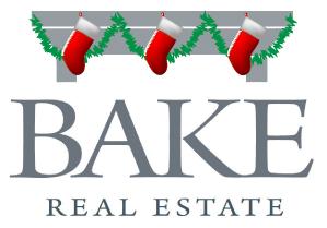 bake-header-image-xmas