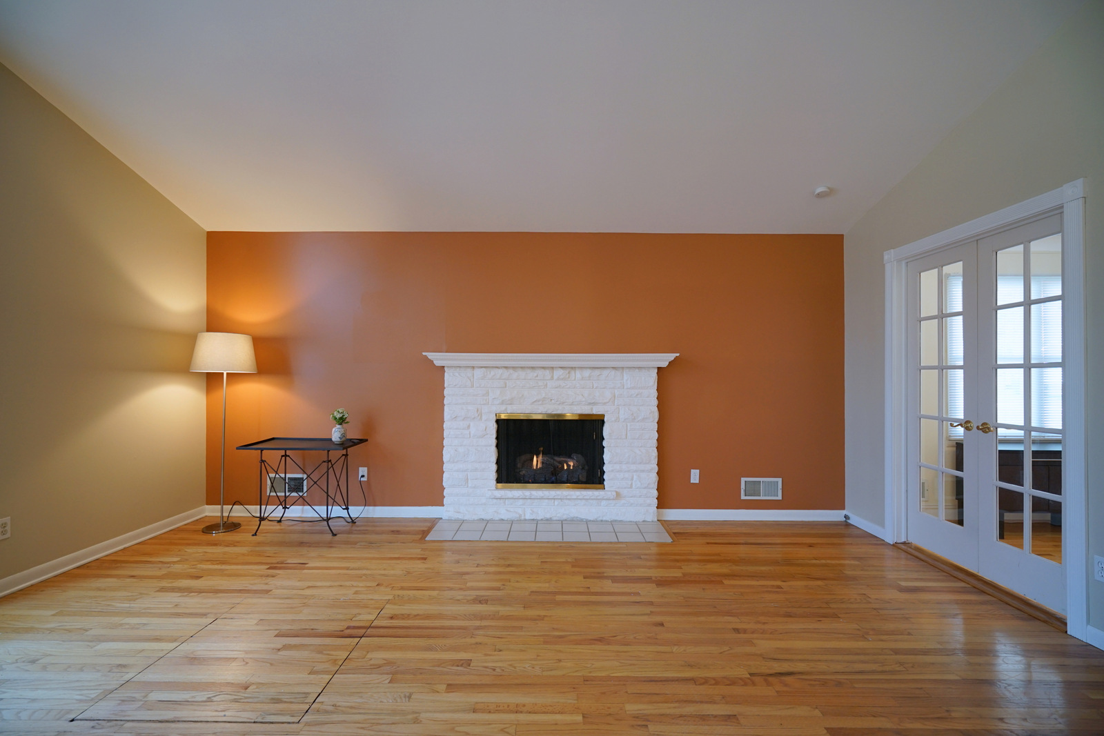 just sold 1285 william in downtown plymouth 3 bedroom 3 bathroom