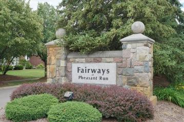 Fairways of Pheasant Run