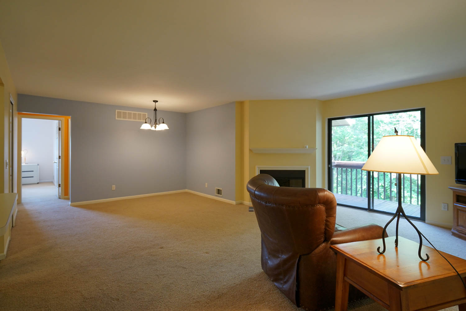 just sold 11845 sycamore drive in plymouth 3 bedroom 2 bath